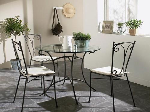 Decoration des meubles d39exterieur pour toutes les for Decoration pour jardin exterieur 4 decoration salon oriental