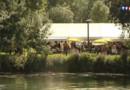 Découverte de la Charente-maritime : les rives de Rouffiac et Pont d'Envaux