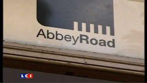 Paul McCartney veut sauver les studios Abbey Road