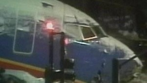 boeing 737 southwest airlines accident chicago midway