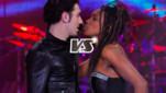 Eteins la lumière - Battle The voice TF1