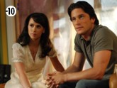 Ghost Whisperer Saison 1 Episode 1
