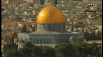 Laurent Fabius a affirmé que la France voterait en faveur de la reconnaissance du statut d'observateur de l'Etat palestinien. Les palestinens se réjouissent.
