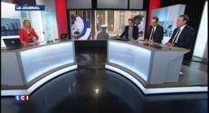 Le président PS de la région Languedoc-Roussillon Christian Bourquin est décédé