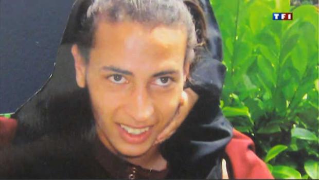 Les proches de Mohamed Merah sous le choc