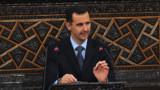 """Syrie : où en est le """"plan à la Yéménite"""" ?"""