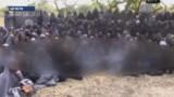 Lycéennes enlevées : le Nigeria exclut la libération de prisonniers exigée par Boko Haram