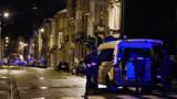 Anti-terrorisme : opération terminée en Belgique, interpellations en Allemagne