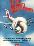 airplanezaz_vign23