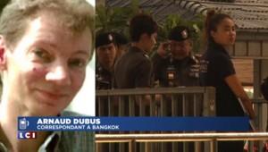 Attentats de Bangkok : imbroglio au sein de la police thaïlandaise