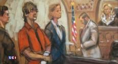 Attentats de Boston: le procès historique démarre mercredi