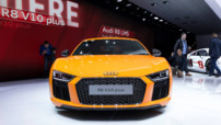 Audi-R8-V10plus-Salon-Gen-ve-2015-11