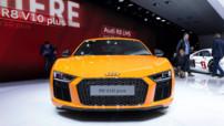 Audi-R8-V10plus-Salon-Gen-ve-2015-11