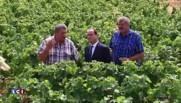 Vacances : où croiser Hollande et ses ministres cet été ?