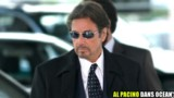 Al Pacino rejoint Ocean's 13