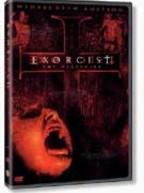 exorcistbeginningz1