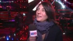 Interview Estelle Denis