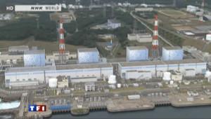 Japon : que s'est-il passé à la centrale nucléaire de Fukushima?