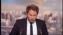 """Pierre Gattaz s'adresse à Hollande dans """"le Figaro"""""""