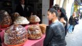Ramadan: 4 moniteurs de colo suspendus pour avoir jeûné