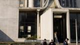 """""""Tournantes"""" de Fontenay-sous-Bois : six mois ferme pour l'un des accusés"""