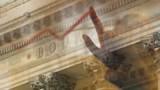 Les Bourses terminent en timide hausse au lendemain des déclarations de Draghi