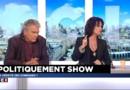 """Départementales : """"Sarkozy et Valls ont eu raison de stigmatiser le FN"""""""