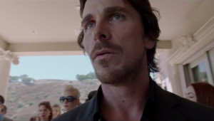 Knights of Cups de Terrence Malick