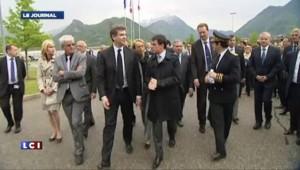 Montebourg soutenu par certains membres du PS