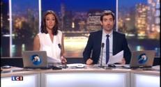 """Plaque d'Ilan Halimi brisée: """"C'est vouloir le tuer une seconde fois"""" selon Valls"""