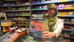 """Tabac : à Paris, dix pays se mobilisent en faveur du paquet """"neutre"""""""