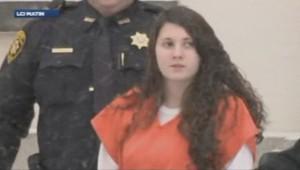 Une Américaine de 19 ans confesse une vingtaine de meurtres.