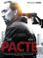 Le Pacte