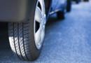 Image d'illustration d'une roue de voiture