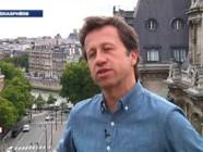 LCI - Seen on TV : Jésus est de retour !