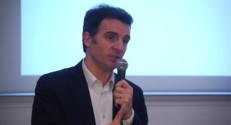 Le 20 heures du 25 janvier 2015 : Grenoble : état des lieux neuf mois après les élections municipales - 1213.879