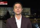 """Le 20 heures du 26 janvier 2015 : Alexis Tsipras élu nouveau Premier ministre : """"L%u2019Europe ne veut pas aller au clash avec la Grèce"""" - 493.9703892211914"""