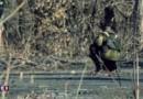 Navires Mistral : Hollande pose la condition du cessez-le-feu en Crimée