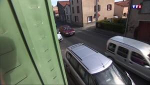 Puy-de-Dôme : la route de la discorde