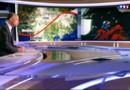 Solar Impulse : pourquoi Bertrand Piccard fait ça ? Sa réponse en plein vol sur TF1