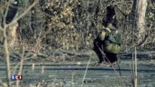 Vente des Mistral annulée : la Russie annonce un accord avec la France pour un remboursement