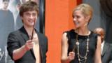 Harry Potter amoureux d'Hermione pour de vrai?