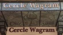 cercle wagram cercle de jeu parisien jean-luc germani mafia corse
