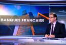 Le 20 heures du 26 janvier 2015 : Dette de la Grèce : quel rôle jouent les contribuables français ? - 584.008