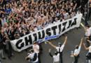 Plusieurs milliers de Corses manifestent dans le calme à Bastia le 20/02/16