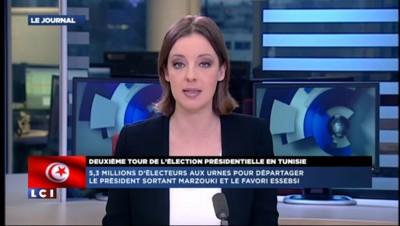 Tunisie : attaque contre des militaires dans la région de Kairouan