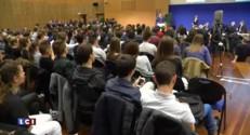 Valéry Giscard d'Estaing, président le plus cher de la Ve République