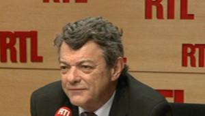 Jean-Louis Borloo sur RTL (20 février 2013)