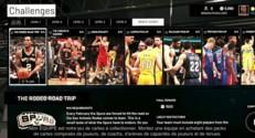 NBA 2K15 : petit guide de démarrage pour les rookies