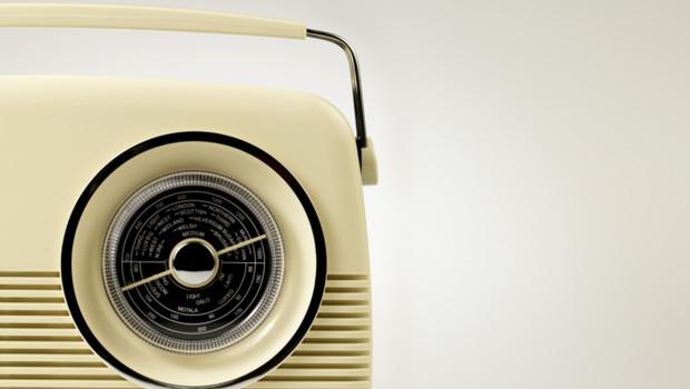 radio poste transmetteur audience